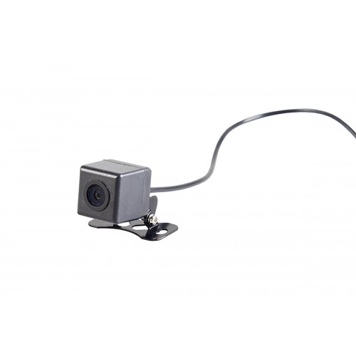 Камера IP-360 для комбо-устройства Hybrid Uno Sport