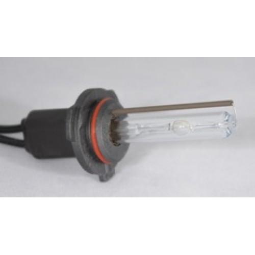 Ксеноновая лампа С3 HB-4 9006 6000K (2шт)