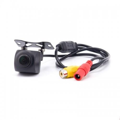 Камера заднего вида Eplutus CM-108
