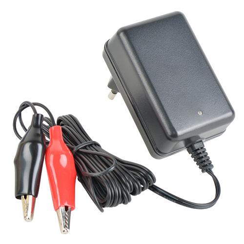 Зарядное устройство Robiton LAC612-1000 BL1
