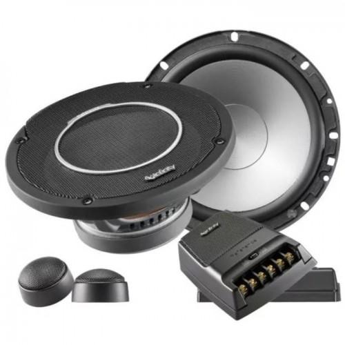 Компонентная акустика Infinity REF-6530 CХ