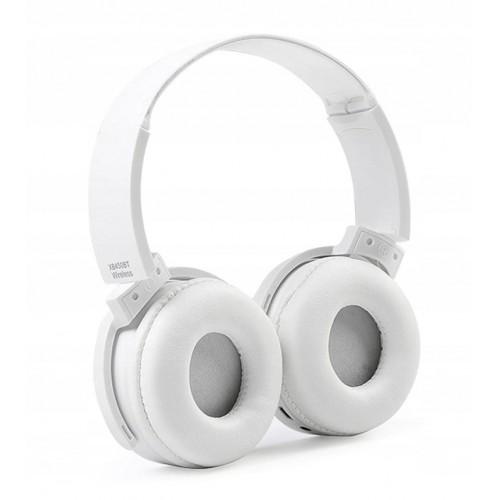 Наушники Sony S XB450  white