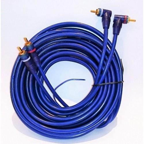 Межблочный кабель GStar GS-5412