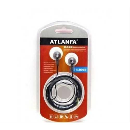 Наушники Atlanfa AT-3098