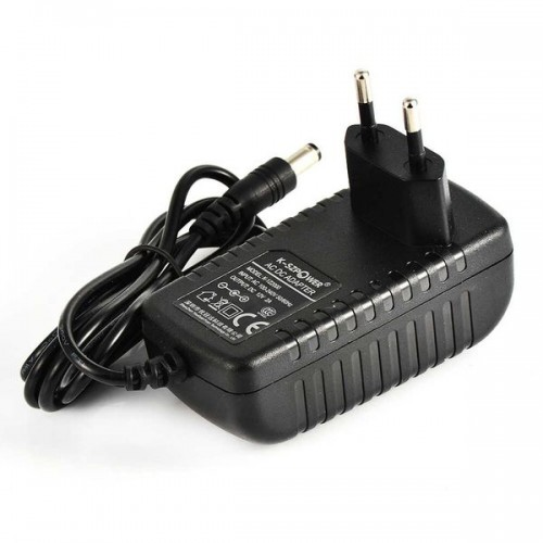 Зарядное устройство 5 Вольт 2А