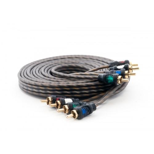 Межблочный кабель Swat SIC-450