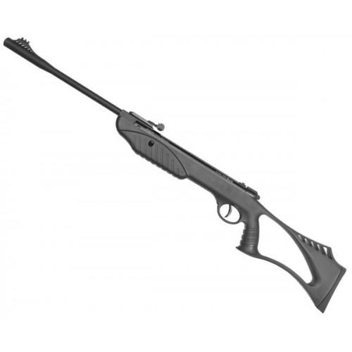 Пневматическая винтовка Borner XS B1 200м/с Короткая и мощная, ид