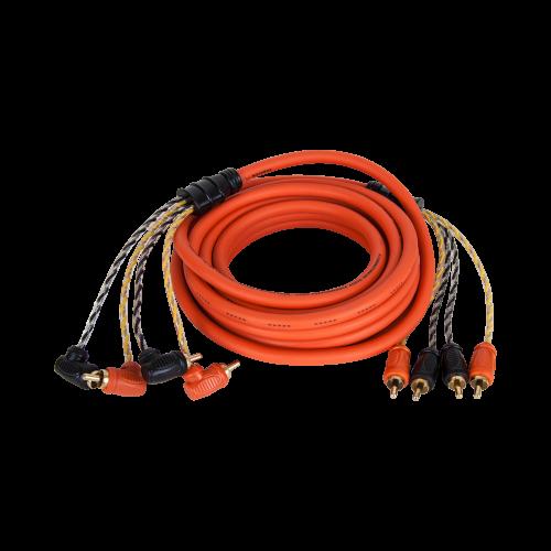 Межблочный кабель Phantom BRCA-45