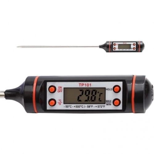 Термометр пищевой ТР-101