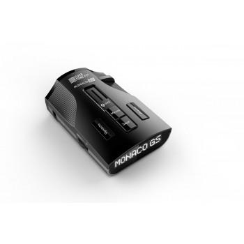 Радар-детектор SilverStone F1 Monaco GS...