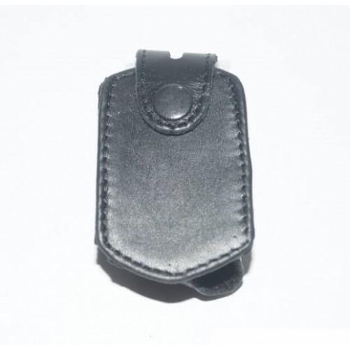 Чехол для брелока StarLine А62/A92/94