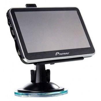 Автомобильный навигатор Pioneer GPS-551...