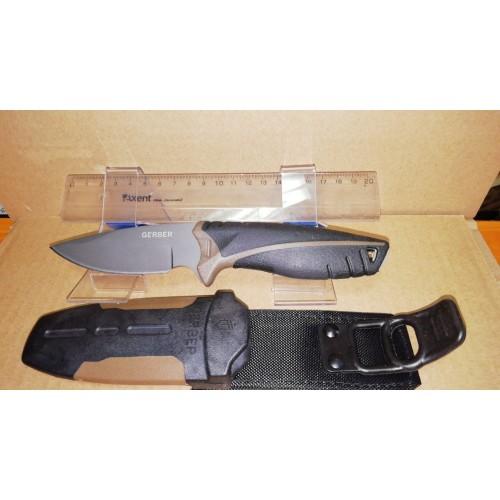Нож Gerber 118