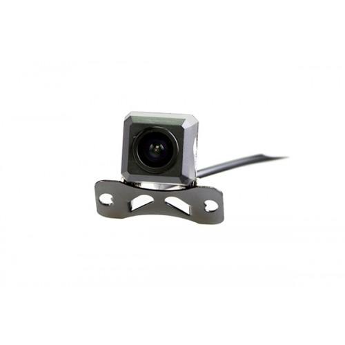 Камера заднего вида Interpower IP-551