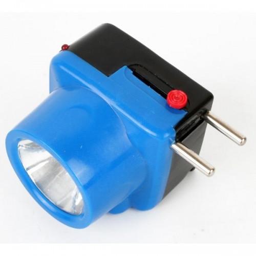 Фонарь Ultraflash LED5375