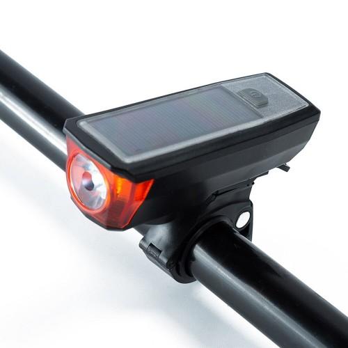 Фонарь LedPower СН-791 SOLAR LED