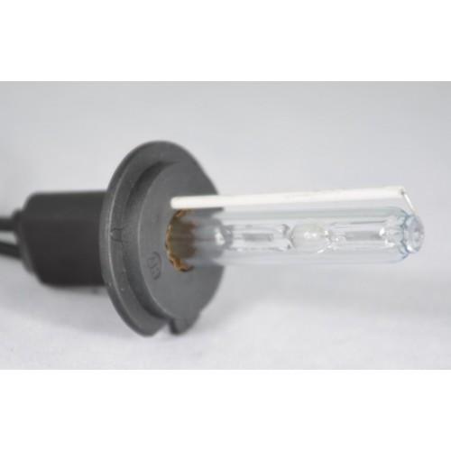 Ксеноновая лампа С3 H7 4300K (2шт)