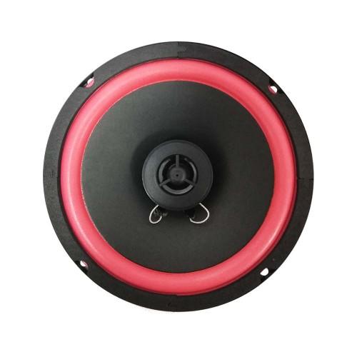 Коаксиальная акустика Takara AS-655
