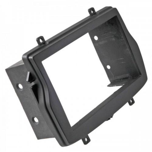 Переходная рамка Intro 95-3344 Lada Vesta