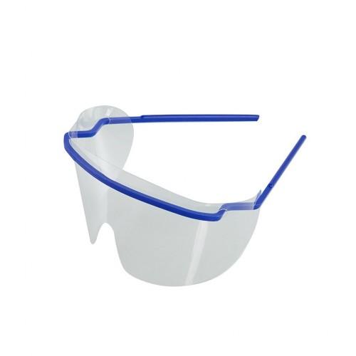Очки защитные ОККО на резинке
