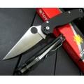 Нож Spaider FA35H