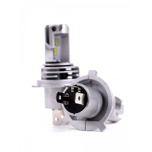 LED лампы головного света Takara M3 H1 (CSP)
