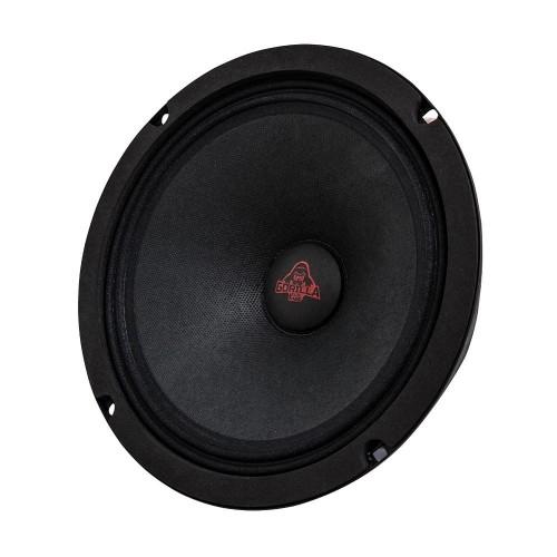 Эстрадная акустика Kicx Gorilla Bass GB-8N (4 Ohm) (1 динамик)