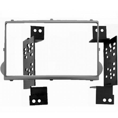 Переходная рамка Intro RHY-N14 Hyundai H1Starex 07-15