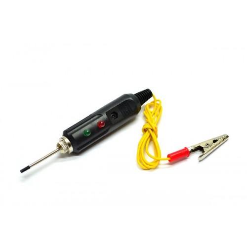 Автотестер универсальный (16-0102) для диагн. электрооборудования