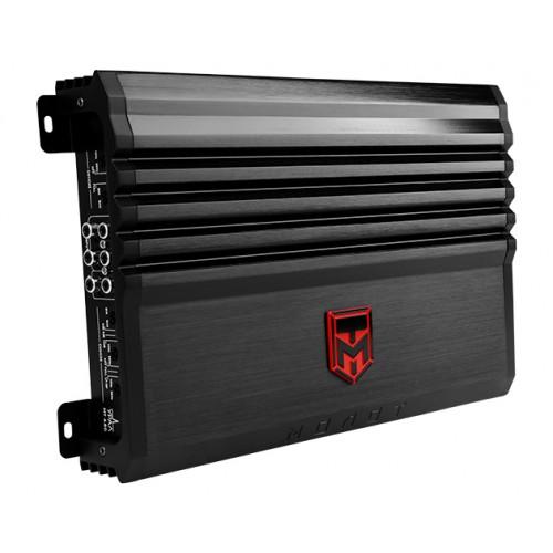 Усилитель Ural MT 4.60 4-канальный