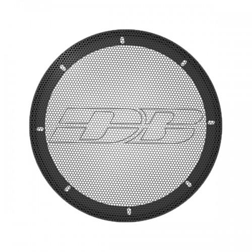 Гриль Deaf Bonce GDB-80 Grill (1 шт )