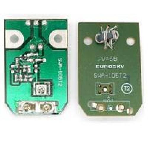 Усилитель антенный SWA-105 Т2 питание 5В