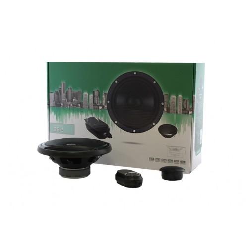 Компонентная акустика Skylor BS-6