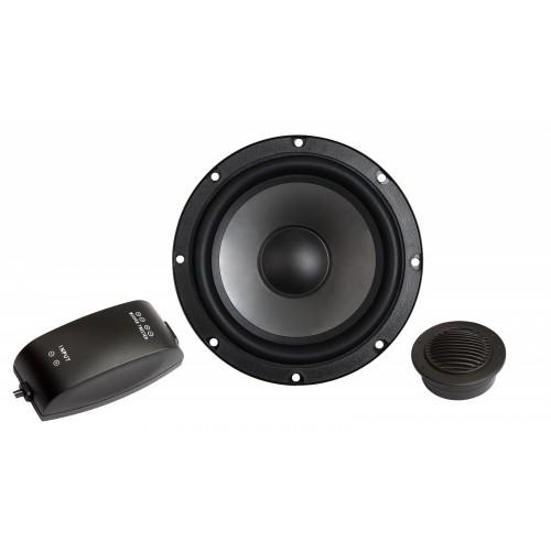 Компонентная акустика Skylor CLS-6.2C