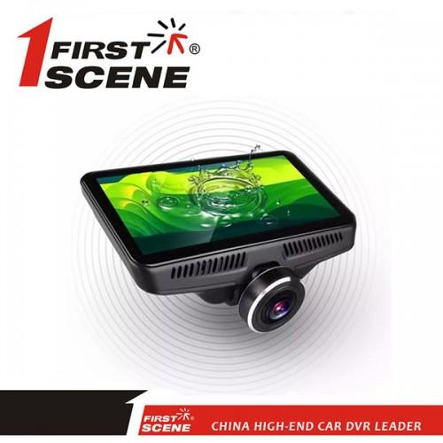 Видеорегистратор Firstscene X6
