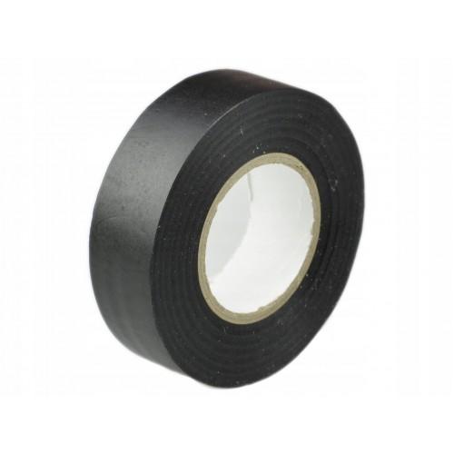 Изолента SKY IT-1920GL (гладкая/подкапотная/черная) 19*20мм