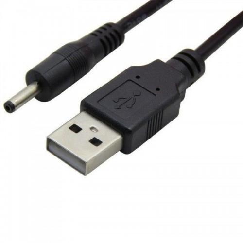 Кабель для планшетов X-cable USB D10 25 1m