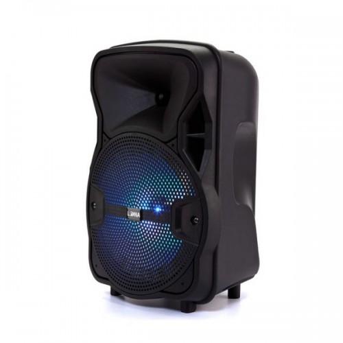 Портативная акустическая система LOONA SoundBXL6