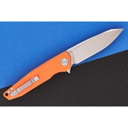 Нож складной FIVE PRO JJ00030J