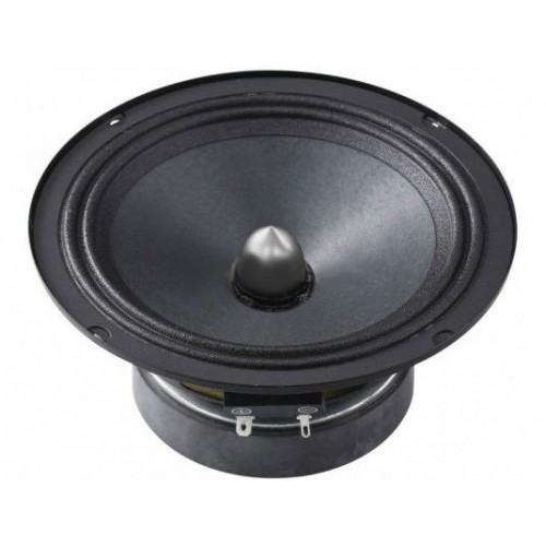 Эстрадная акустика Teac TE-M654
