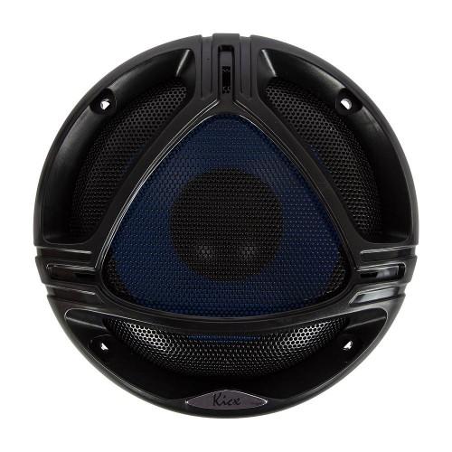 Компонентная акустика Kicx TL-6.2