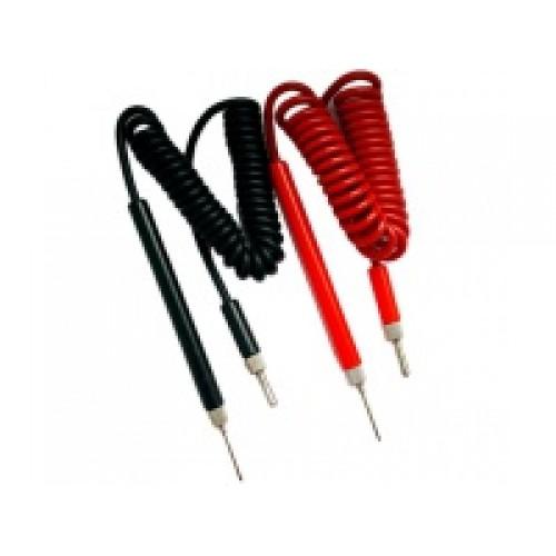 Щупы для мультиметров 68-005 (для приборов серии 9202,9205,9208&h