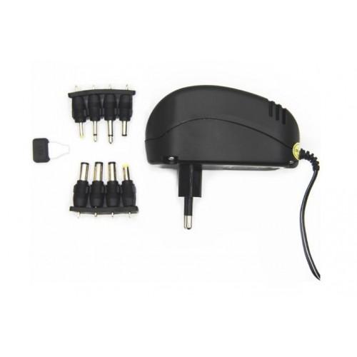 Блок питания GoPower PowerTech 3000 универсальн. импульсный (1/40