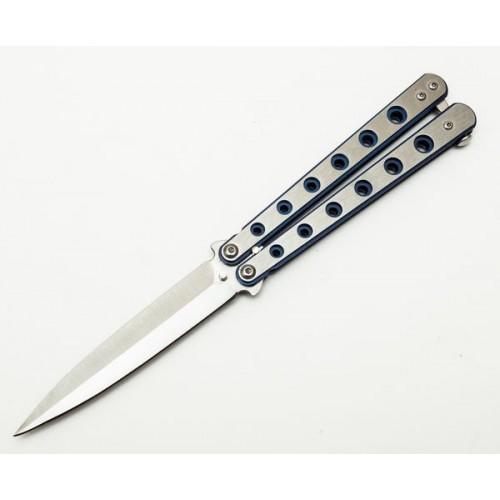 Нож бабочка 900