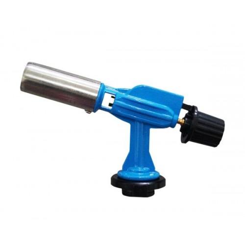Горелка газовая 106-В