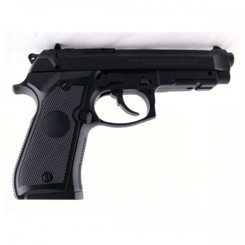 Пистолет пневматический STALKER S92РL