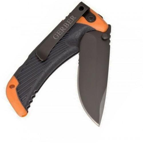 Нож Выкидной BG114-1 (18см)