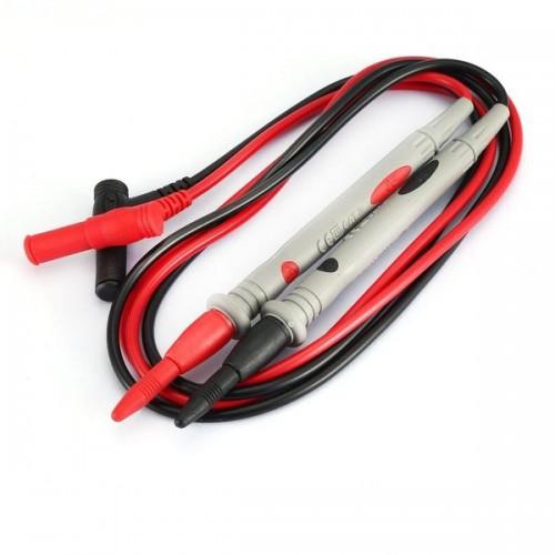 Щупы для мультиметров Robiton MASTER TL-02 PK1