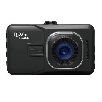 Видеорегистратор Dixon F545N