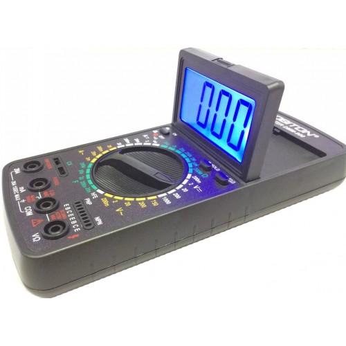 Мультиметр Robiton Master DMM-900 BL1 1/40